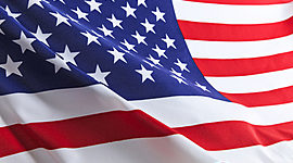 Historia del Constitucionalismo en Estados Unidos timeline