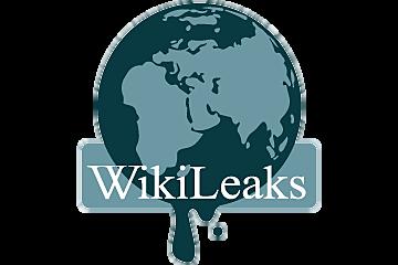 Julian Assange crea WikiLeak