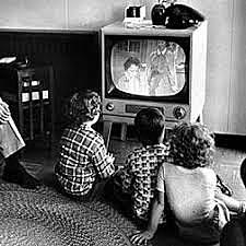 El cine luego de la TV