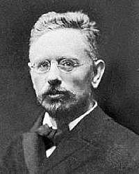 Otto Jepersen