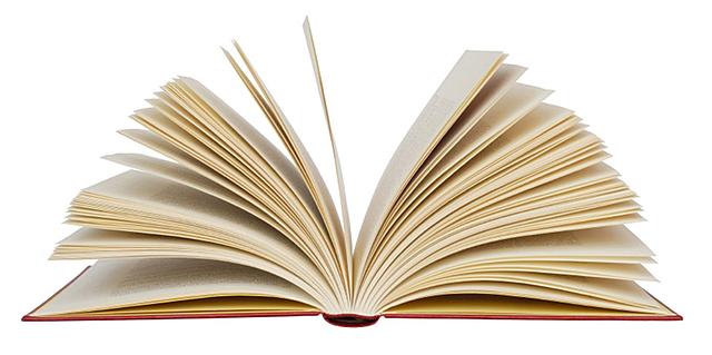 Primer libro sobre el marketing