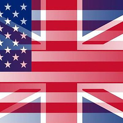 Constitucionalismo Norteamericano timeline