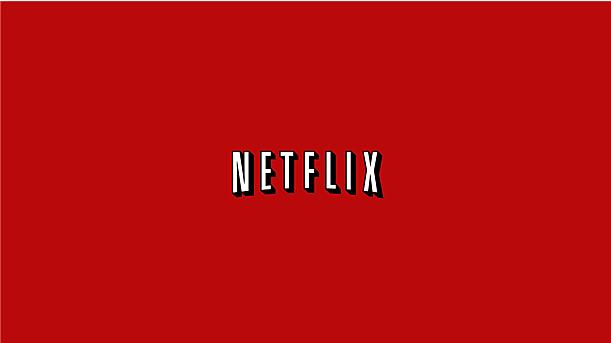 Netflix, el boom del siglo XXI