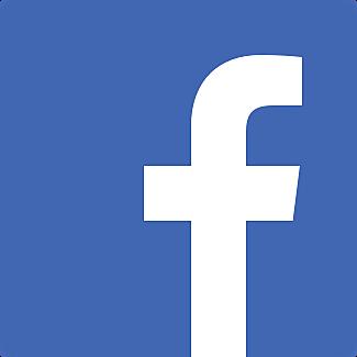 Mark Zuckerberg crea la primer versión de Facebook.
