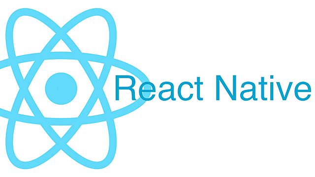 React Active