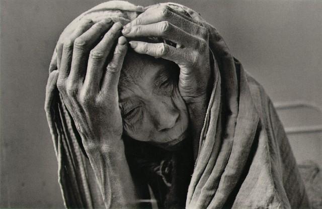 Famine of 1973