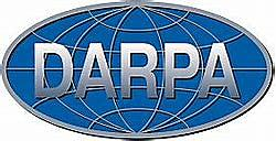 Fondation de l'ARPA aux états unis
