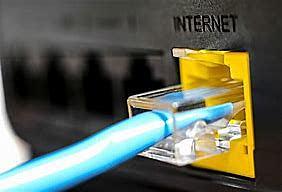 Invention de l'ADSL