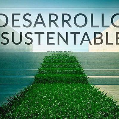 Sucesos Importantes del Desarrollo Sustentable y Sustentabilidad  timeline