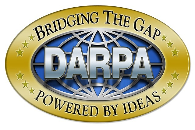 Création de L'ARPA aux Etats-Unis