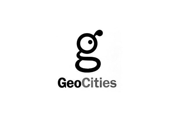 Geocites