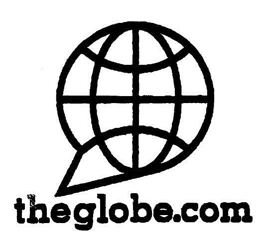 TheGlobe
