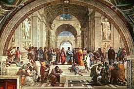 Estudio de Aristoteles