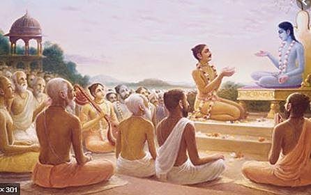 Yoga Aplicado a la Gimnasia