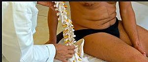 Pleno Derecho de la Osteopatia