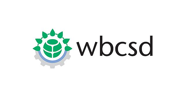 El Consejo Empresarial Mundial para el Desarrollo Sustentable.