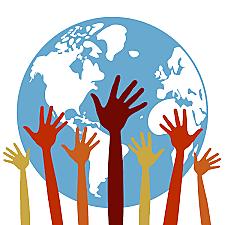 """La publicación: """"Poner en práctica la asociación para el crecimiento y el empleo"""""""
