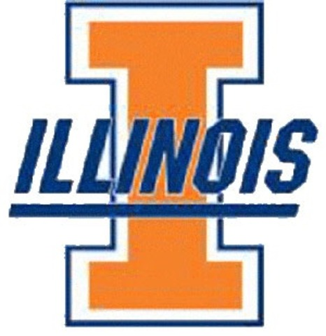 University: Orange and Blue Become Official Colors