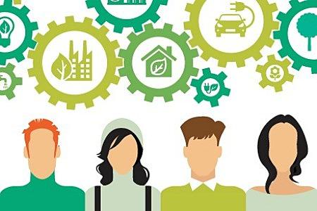 Sulbarán y su opinón sobre el curso de la responsabilidad social empresarial