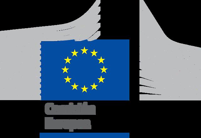 Comisión de la Comunidad Europea define la RSE