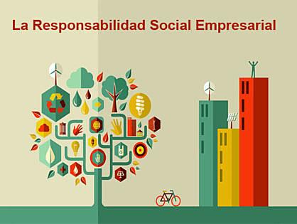 La Cuesta y Valor define la responsabilidad social de la empresa