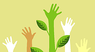 Cox y Dupret definen la Responsabilidad Social Empresarial