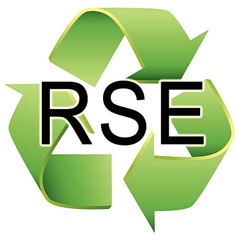 Lo que Schroeder y Kilian creen que la RSE representa