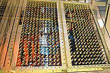 IBM modelo 604s