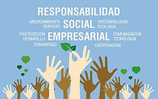 Cómo ve Cantú-Martínez la Responsabilidad Social Empresarial