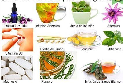 Medicina Natural y Sus Beneficios