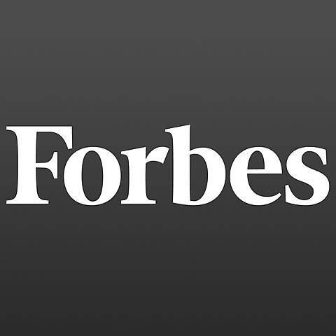 Manifestación de Forbes sobre el capitalismo