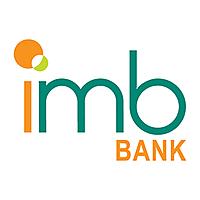 IMB y Chase Manhattan Bank plantean la RSE
