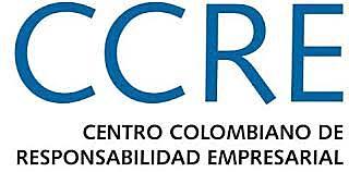 Surge el Centro Colombiano de Responsabilidad Empresarial –CCRE-