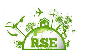 Las acciones de RSE incrementan