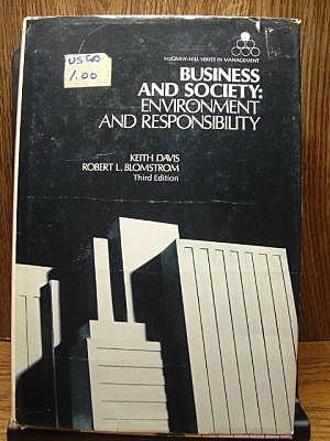 Definición de Responsabilidad Social aplicable a todo empresario.