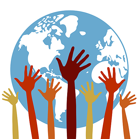 Ejercer la responsabilidad social universitaria