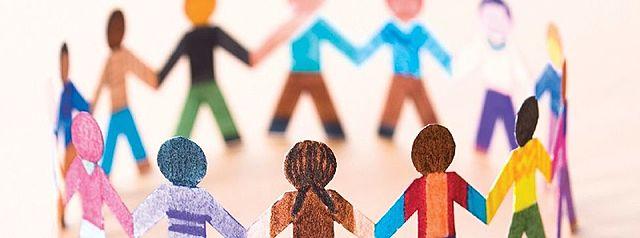 El servicio social comunitario