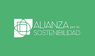 Donativo para la reforestación de zonas de Nuevo León