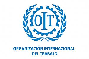 La Asociación Nacional de Industriales y la Organización Internacional del Trabajo proponen un modelo de balance social.