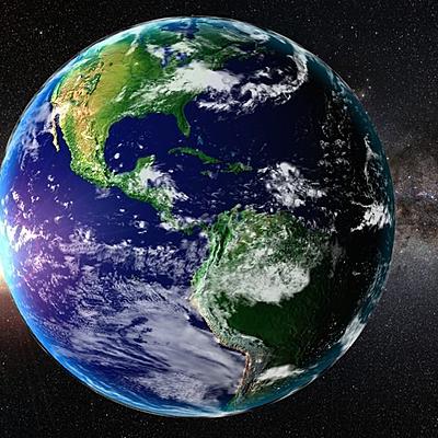 Geogronoloogiline skaala Rasmus timeline