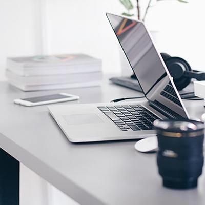 Computación Básica - Act.4 Evaluación Línea del tiempo de Dispositivos móviles- Karla Lizbeth - 6 de Septiembre de 2019 timeline