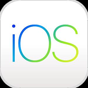 iOS Lanzamiento