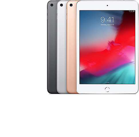 iPad Mini - 5ta Generación