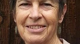 Helen Longino, The American Philolopher timeline