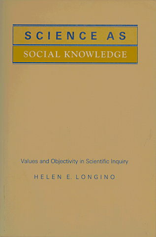 Longino First Book!
