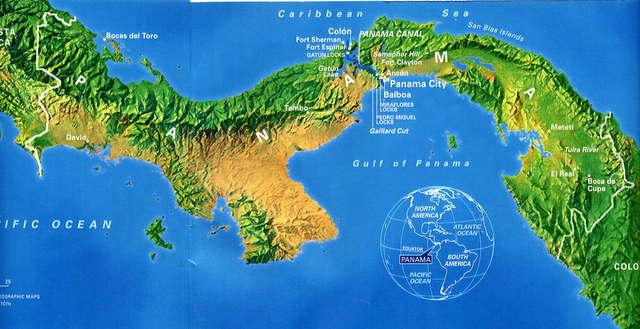 Hay–Pauncefote Treaty