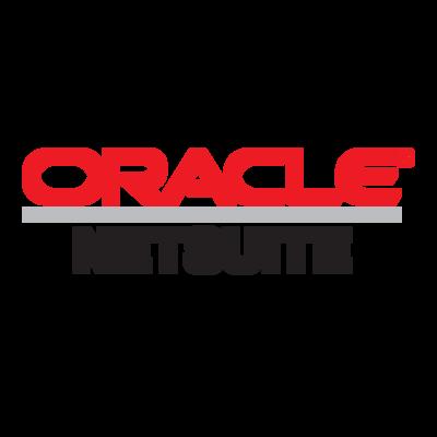 Oracle compra Netsuite