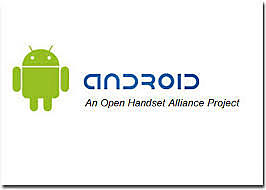 Se crea la Open Handset Alliance