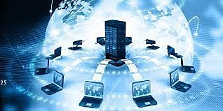 Redes de area local y global