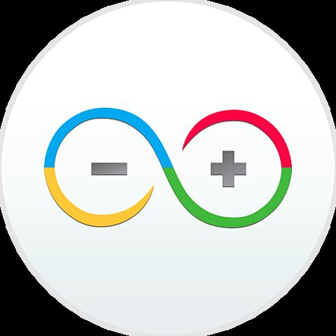 ArduinoDroid App